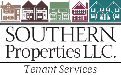 Southern Properties: Tenant Services