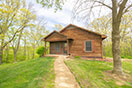3799 County Road 304