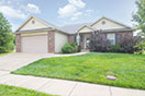 2923 Woods Crossing Drive